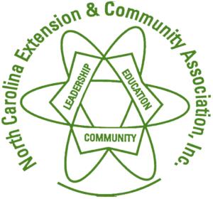 Cover photo for 2021 North Carolina ECA Scholarships